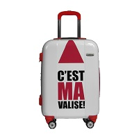 cest-ma-valise
