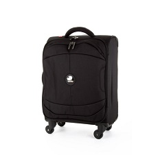 delsey-valise-cabine-souple