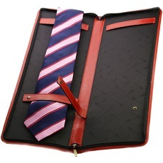 etui-cuir-porte-cravate-