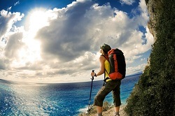 partir-sac-a-dos-guide-bagpacker-voyagezen