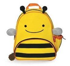 sac a dos abeille