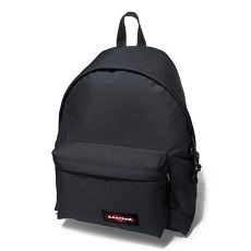 sac-a-dos-eastpak-padded-mi