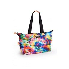 sac-de-plage-multicolore-seafolly-sonic-bloom