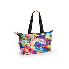sac-de-plage-multicolore-seafolly-sonic-bloom