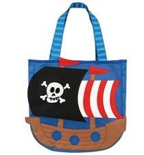 sac-de-plage-pirate