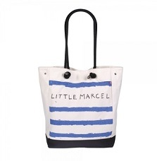 sac-little-marcel