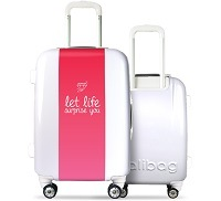 valise-blanche-rose-let-life-surprise-you (1)