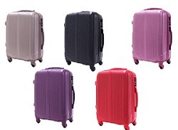valise-cabine-4-roues-moins-cher