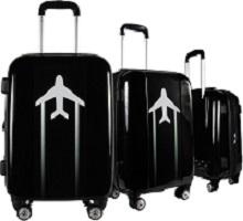 valise-classic-n1-white