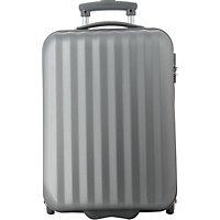 les valises cabines les moins ch res du march mon bagage cabine. Black Bedroom Furniture Sets. Home Design Ideas