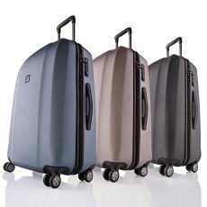 valise-rigide-medium-xenon-4-roues-bleu-titan