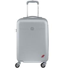 vente-bagage-cabine-delsey-air-france-gris-envol