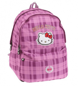 sac-a-dos-hello-kitty