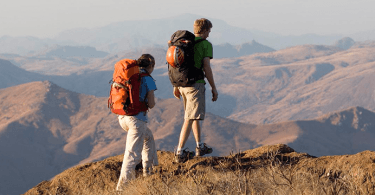 voyager-en-sac-a-dos-trekking