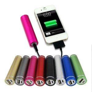 batterie-externe-pour-portable