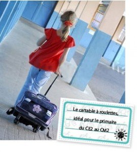 cartable-a-roulettes-mixte