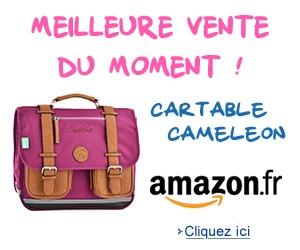 cartable-cameleon-maternelle.jpg