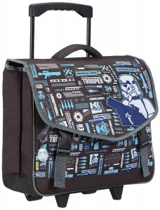 cartable-samsonite-garcon-star-wars