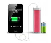charger-son-portable-avec-batterie-externe