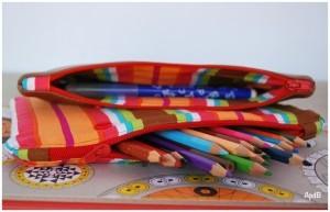 crayon-pour-trousse-ecole