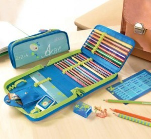 trousse-a-crayons-maternelle