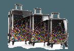 valise-originale-fantaisie