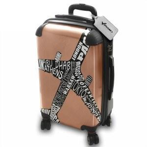 valise-virano-design