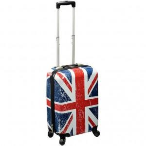 valise-voyage-uk