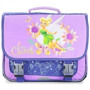 24-cartable-disney