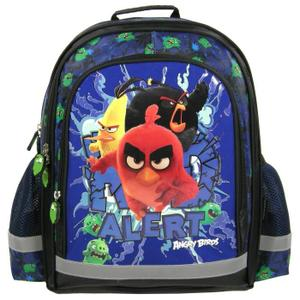 29-cartable-angry-birds
