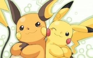 pokemon-1440-900-wallpaper