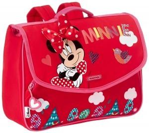 tout neuf 63df0 36832 Les meilleurs cartables Disney pour enfant | Mon Bagage Cabine