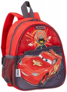 sac-a-dos-disney-cars-samsonite