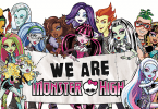 cartable-trousse-monster-high-fille-ecole