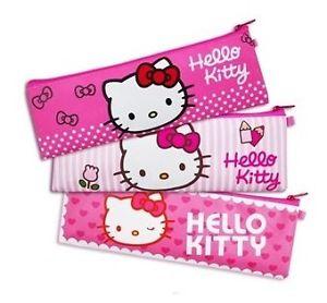 trousse-hello-kitty-pour-petite-fille