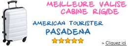 meilleure-valise-cabine-american-tourister-pasadena.png