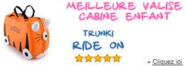 meilleure-valise-cabine-enfant-trunki-ride-on.png