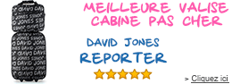 meilleure-valise-cabine-pas-cher-david-jones-reporter.png