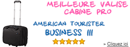 meilleure-valise-cabine-pro-american-tourister-business.png