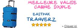 meilleure-valise-cabine-souple-eastpak-tranverz-s.png