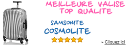 meilleure-valise-cabine-top-qualite-samsonite-cosmolite.png