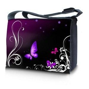 694e5a726d Voici l'accessoire idéal à acheter si vous êtes à la recherche d'un sac  original pour filles en ...