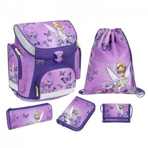 3-cartable-trousse