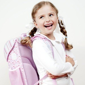 1-cartable-fille