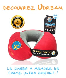 pop-up-cote-coussin-udream-MBC