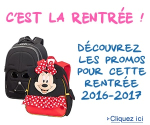 cest-la-rentree-promos-bons-plans-amazon.jpg