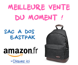 sac-eastpak-college-lycee2.jpg
