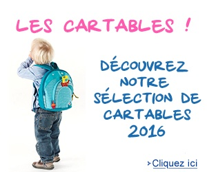 trouver-son-cartable-decole2016.jpg