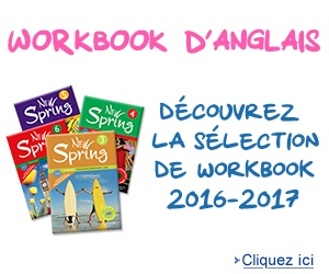 workbook-anglais2016-2017.jpg