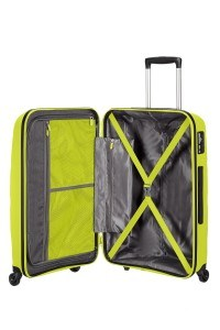 american-tourister-4